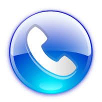 โทรศัพท์ อะคริลิค